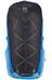 Haglöfs Gram Comp 25 - Mochila - azul/negro